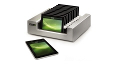 PowerSync Tray for iPad