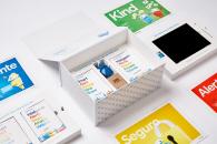 Be Internet Awesome Kits
