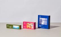 Zenlock Child-Resistant Packaging
