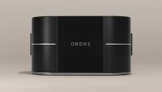 360° Portable Photography Studio