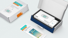 Patient-Centric Packaging