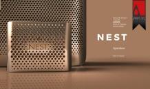 Nest Speaker