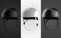 Scooter and Bike Helmet