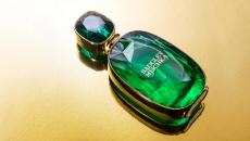 Badgley Mischka Fragrance Bottle
