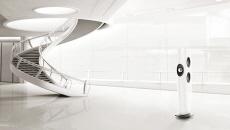 KEF Concept Blade Loudspeaker