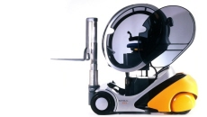 Forklifts and Innovation
