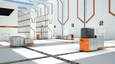 Cube XX Concept Vehicle