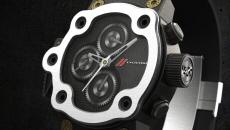 100th Anniversary Timepiece