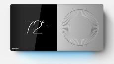 Daikin One+ Smart Thermostat