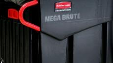 Mega Brute