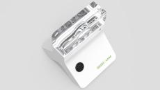 Bard | Care GT Catheter Demo Kit