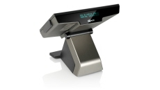 NCR 30 - Point of Sale Terminal Platform