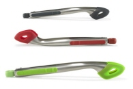 Zyliss Cook-n-Serve Tongs