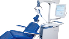 NeuroStar TMS Therapy System