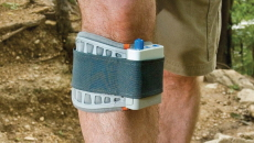 Walkaide Bi-Flex Cuff