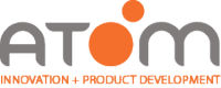 ATOM Innovation + Product Developemnt