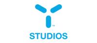 Y Studios