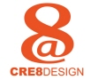 CRE8 DESIGN