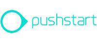 Pushstart Creative