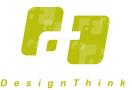 DesignThink, Inc.