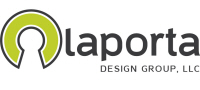 Laporta Design Group, LLC