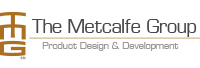 The Metcalfe Group, Inc.
