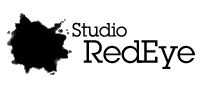 Studio Redeye, LLC.