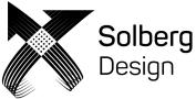 Solberg Design