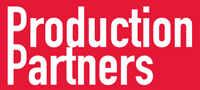 Production Partners Ltd.