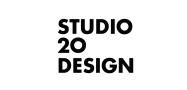 Studio 20 Design