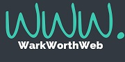 Warkworth Web Limited