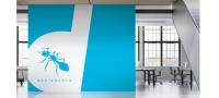 DesignAnts LLC
