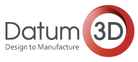 Datum3D Product Development